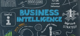 Best self service business intelligence tools: IV