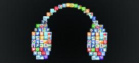 Social media listening tools: VI