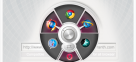 The best cross browser testing tools: II