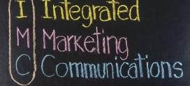 Benefits of using integrated marketing communication: I