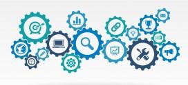 Benefits of using integrated marketing communication: II
