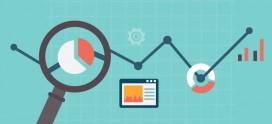 5 necessary CRO tools to increase ROI