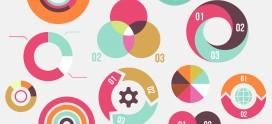 Top 6 data visualization tools: I