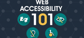 Web accessibility mistakes: Are you already committing any of these?