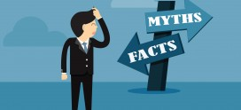 Top social media automation myths debunked!