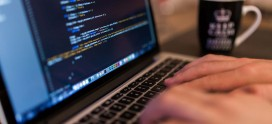 What makes you an exceptional web developer?