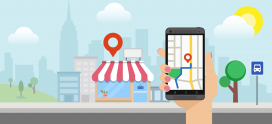 Local SEO: Clever tips to dominate the local search