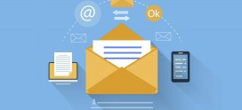 Know how you can make your marketing emails enticing!