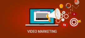 Considered video marketing for your business? You should!