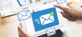 Clever hacks to make your email marketing campaign a hit!