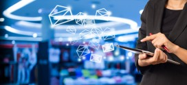 Essential elements of an effective follow-up email