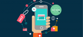 Mobile advertising: The hottest trends to follow in 2018