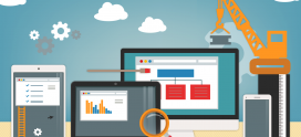 Essential elements of a successful website builder