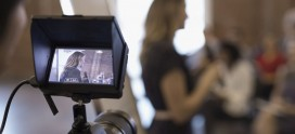 The hottest video marketing trends for the year 2018