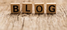 Reasons Why Your Blog Need An Online Chat Platform