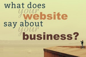 What does your website say about your business, website design, best website design company, professional website design company, wordpress website design, mobile design website, website design company India, website design company Noida