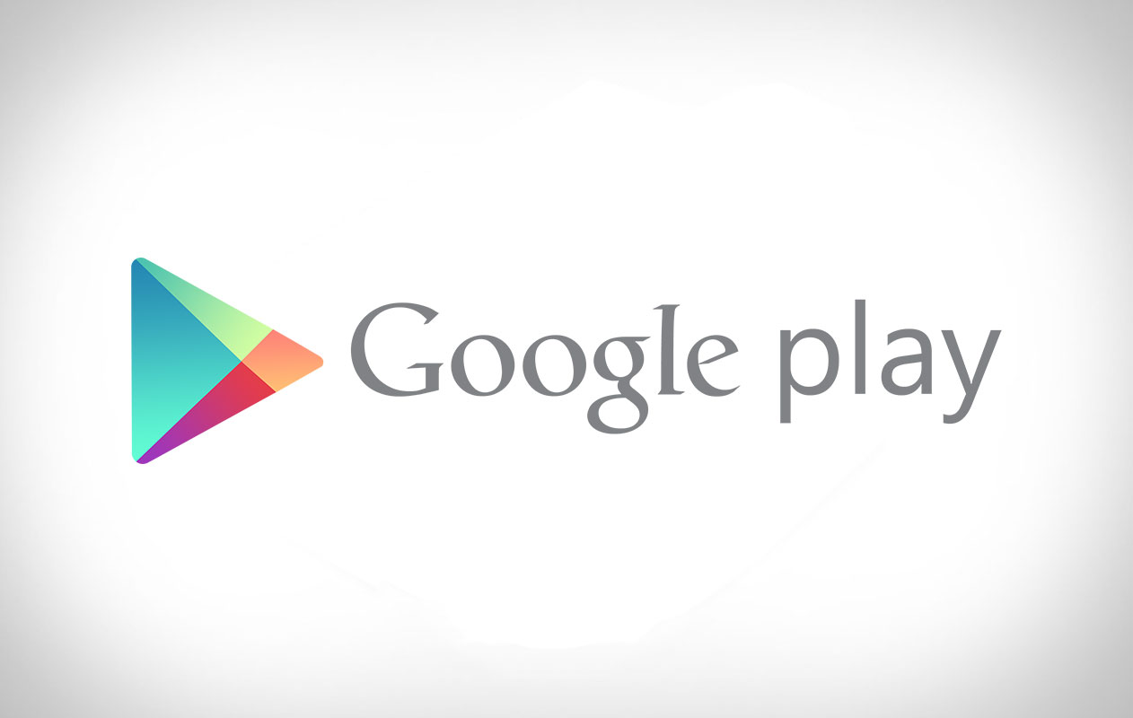 How Safe are the Security Apps on Google Play?