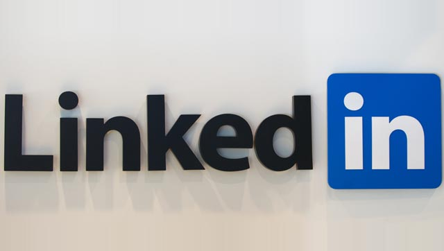 How to elevate your organization through LinkedIn?