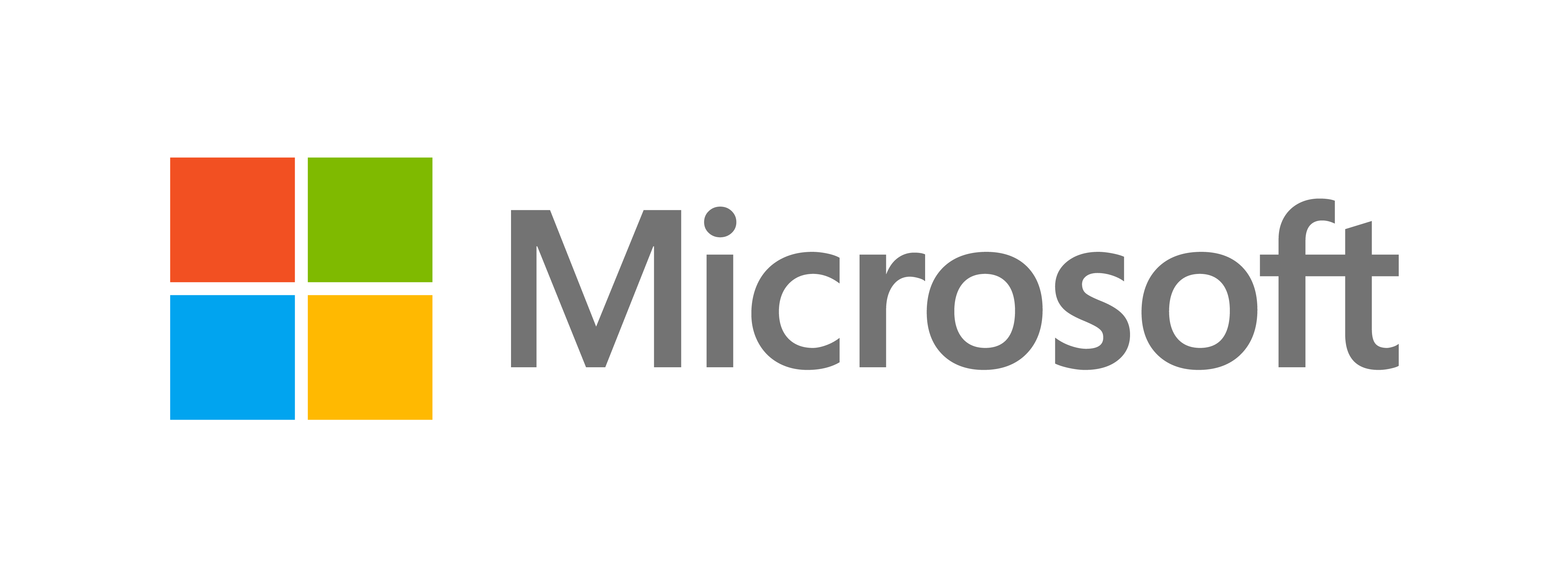 Microsoft has decided to Welcome Google and Apple