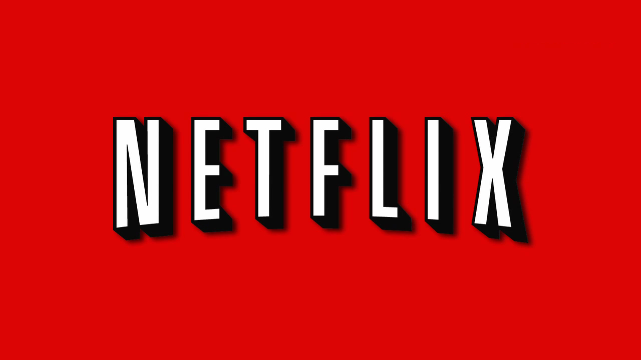 Netflix continues to woo Americans