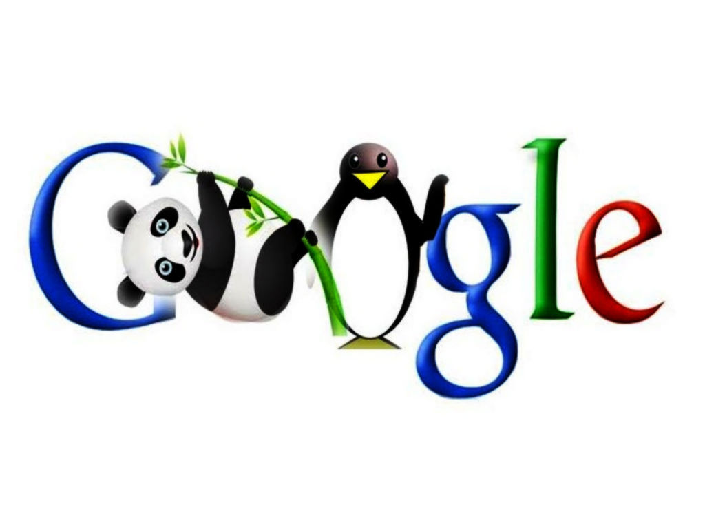 Google's Panda and Penguin; the waiting game continues