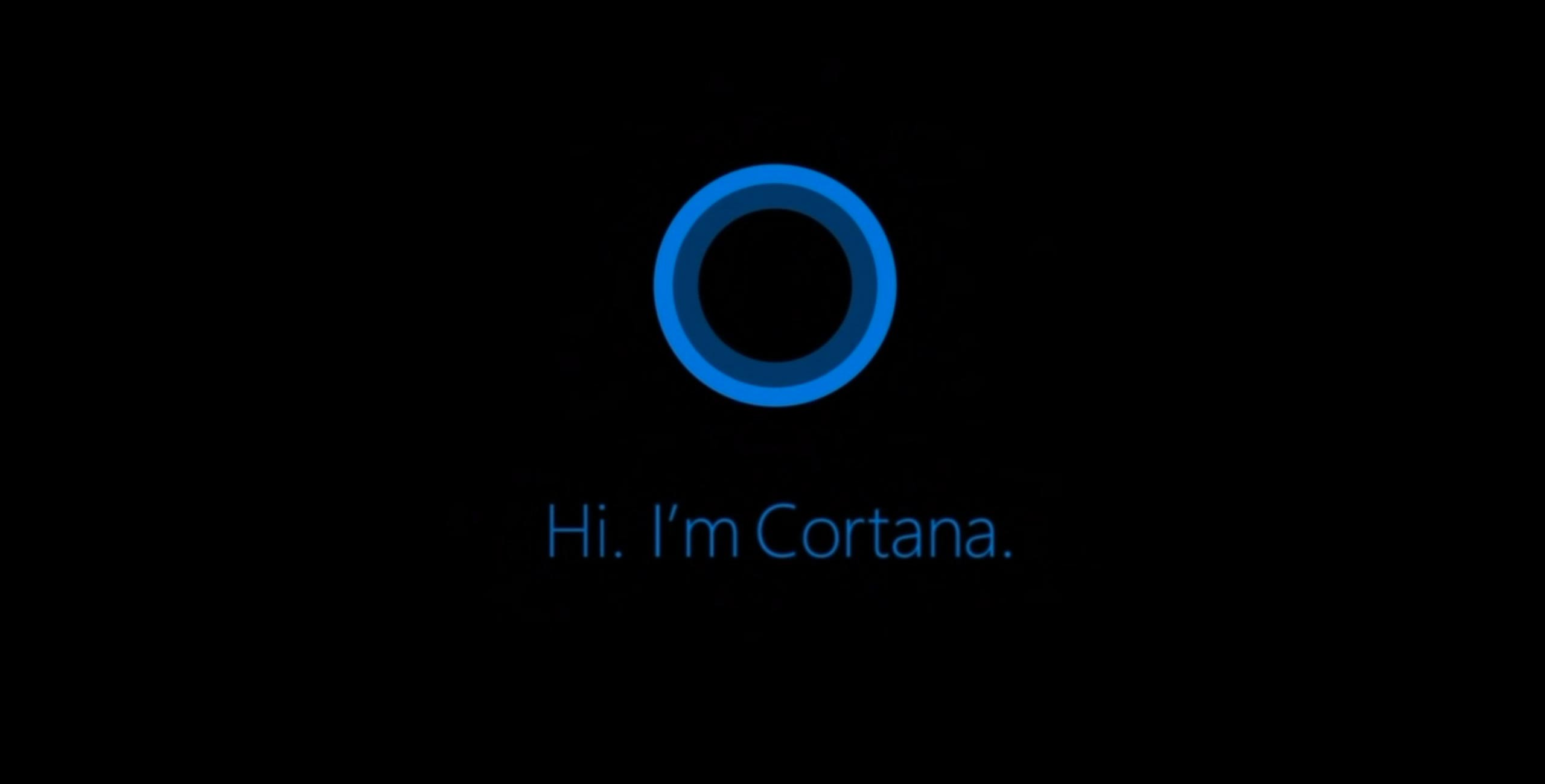 Cortana is all set to serve Android and iOS