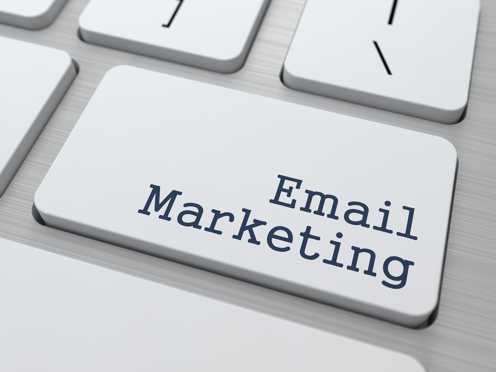 Why should you persist with Email Marketing?