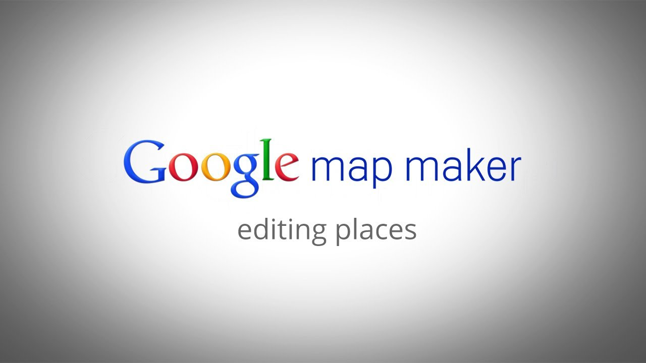 Google has parted ways with Map Maker for the time being