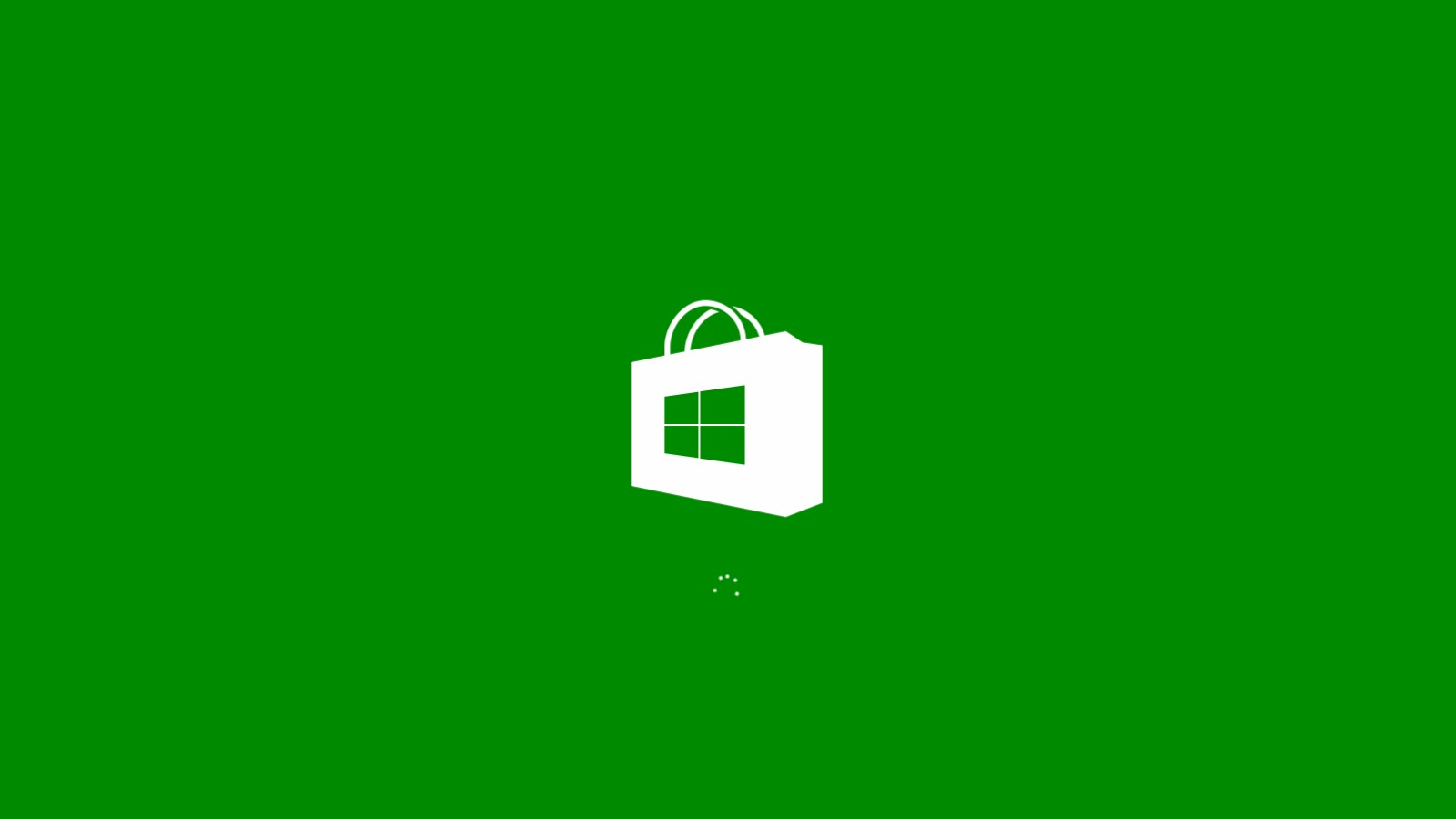 Windows Store is ready to part ways with meaningless apps