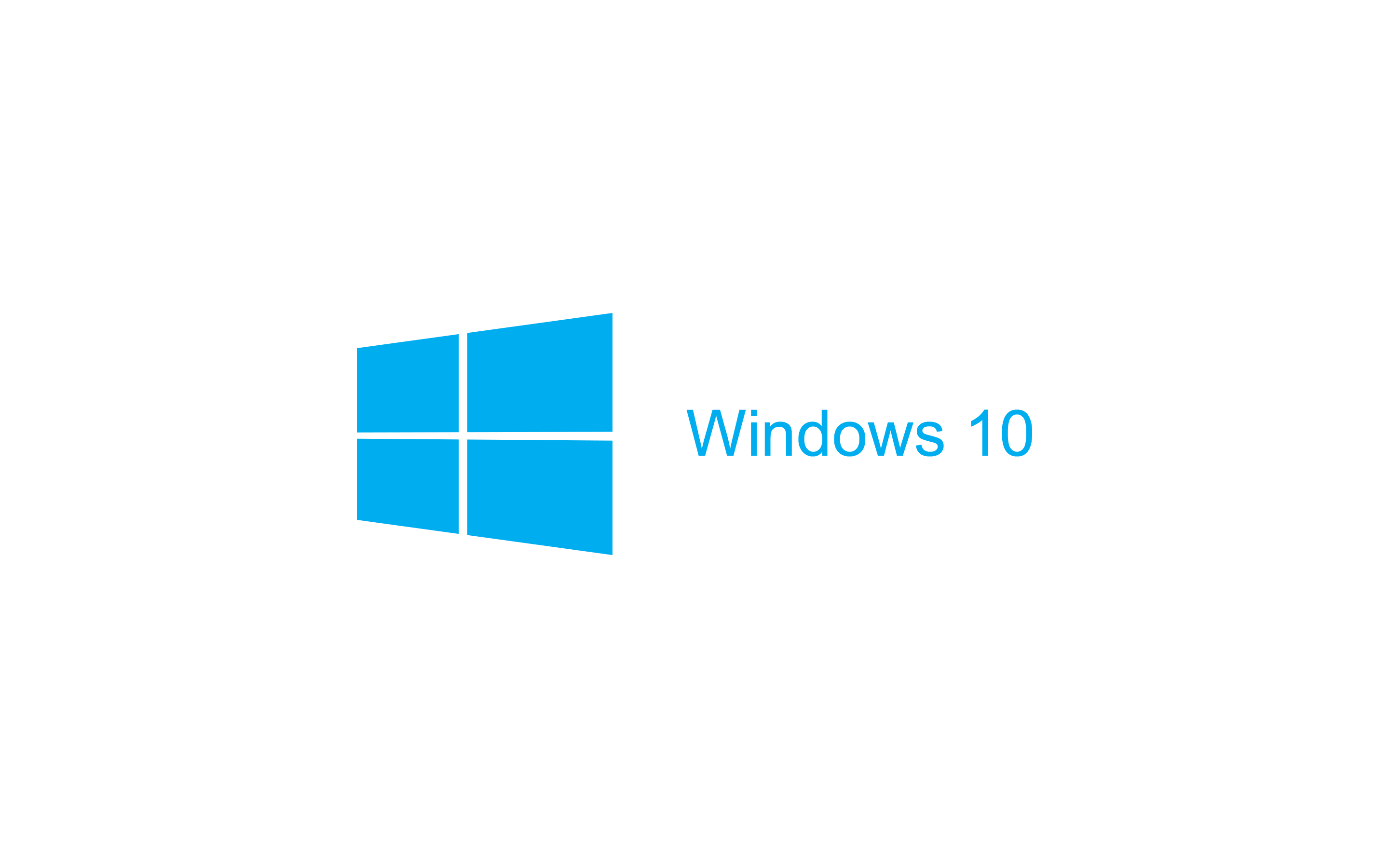 Windows 10 will be the last version of the greatest OS of all time