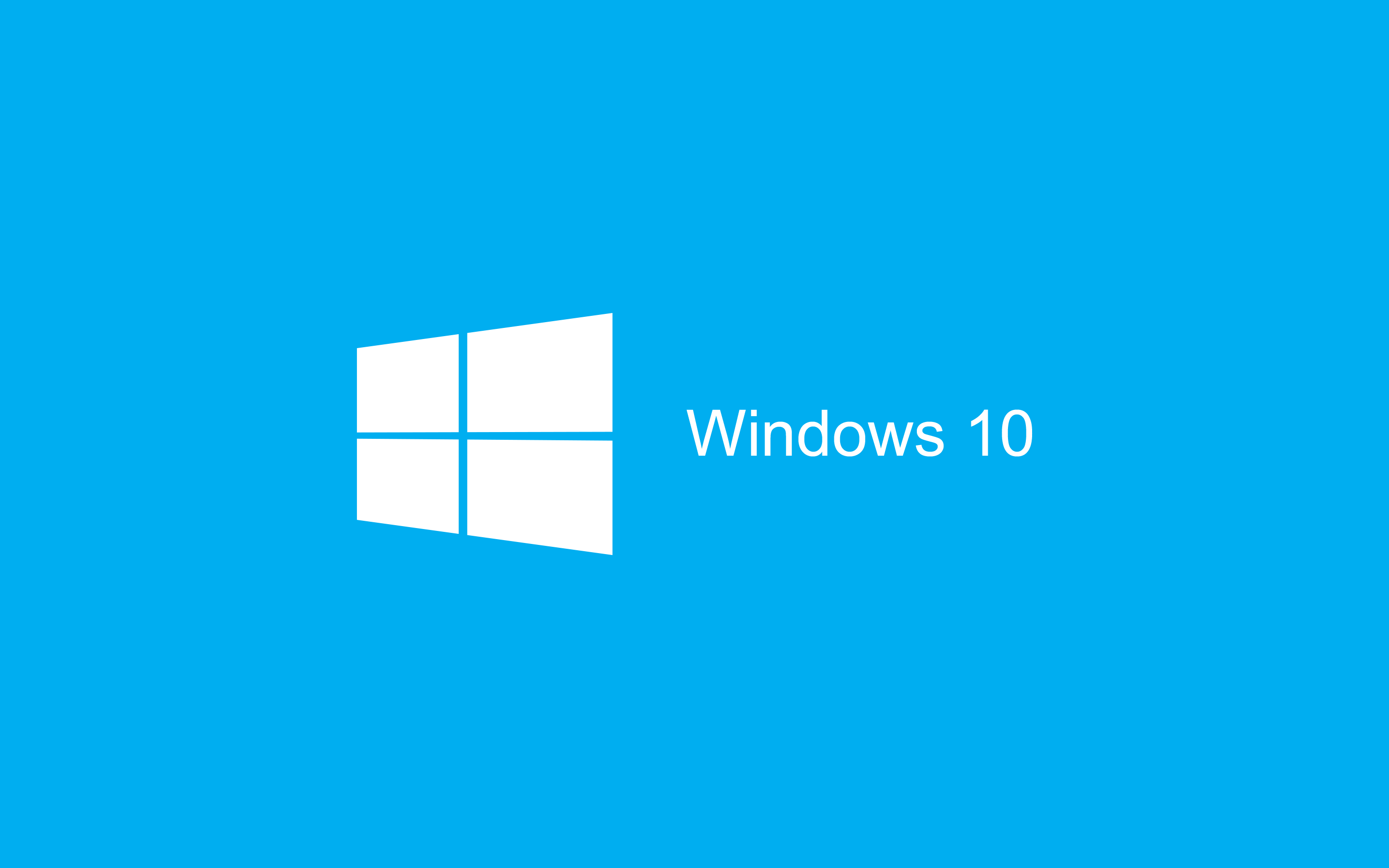 Is the free Windows 10 better than its paid predecessors?