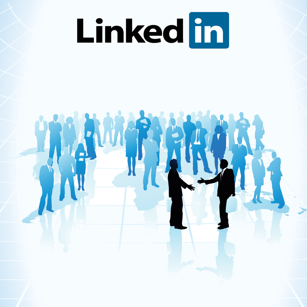 More than 30 million Indians are now on LinkedIn