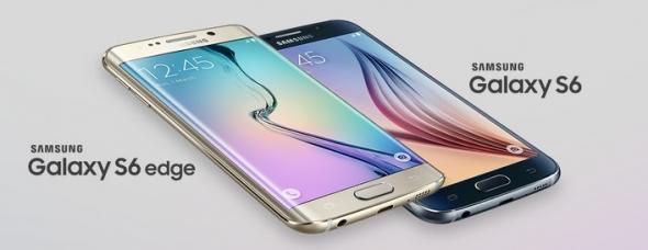 Galaxy S6, are you a bad successor? No, Its Google's Fault!