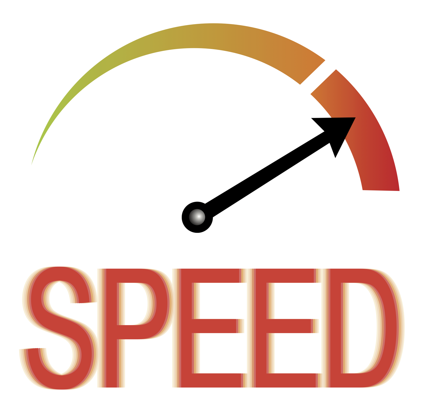 What should you do in order to speed up your website?