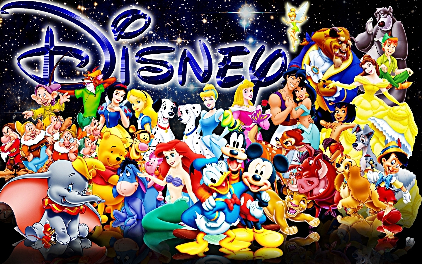 Laid off Americans and hired Indians; Disney is the culprit!