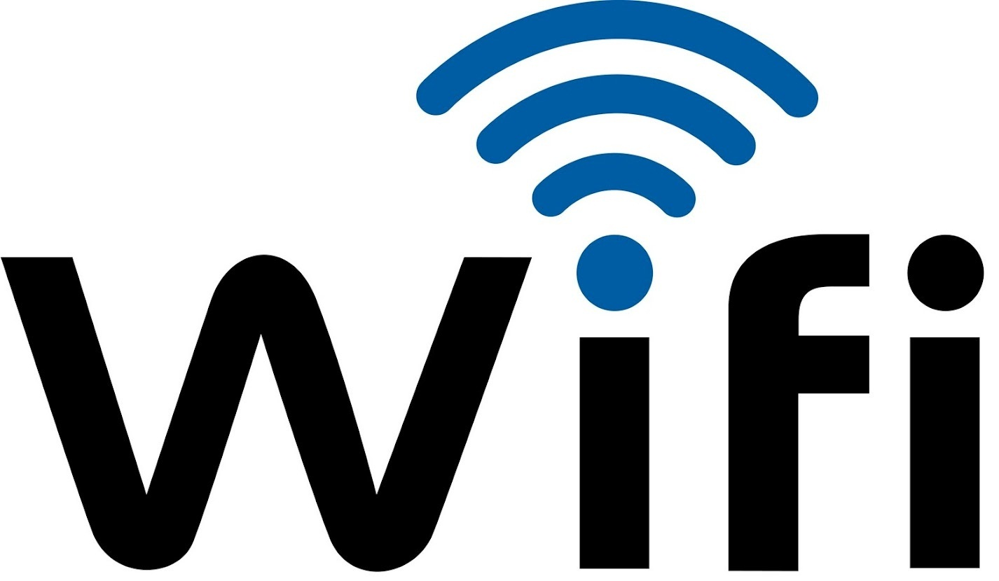 WiFi will very soon be used for charging batteries too