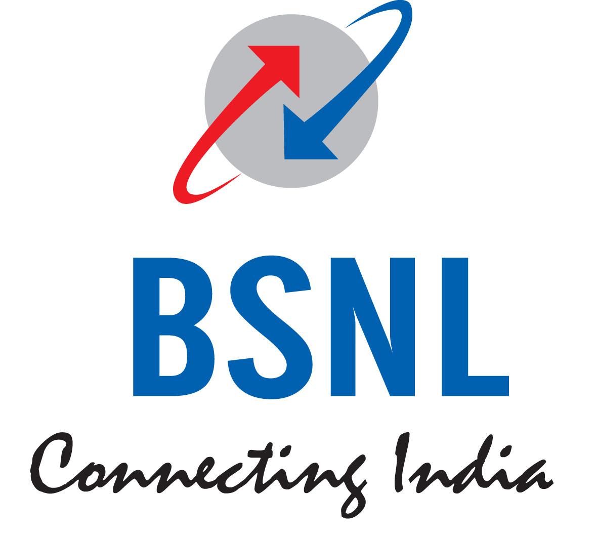 BSNL's last ditch effort to revive its landline phones has paid off