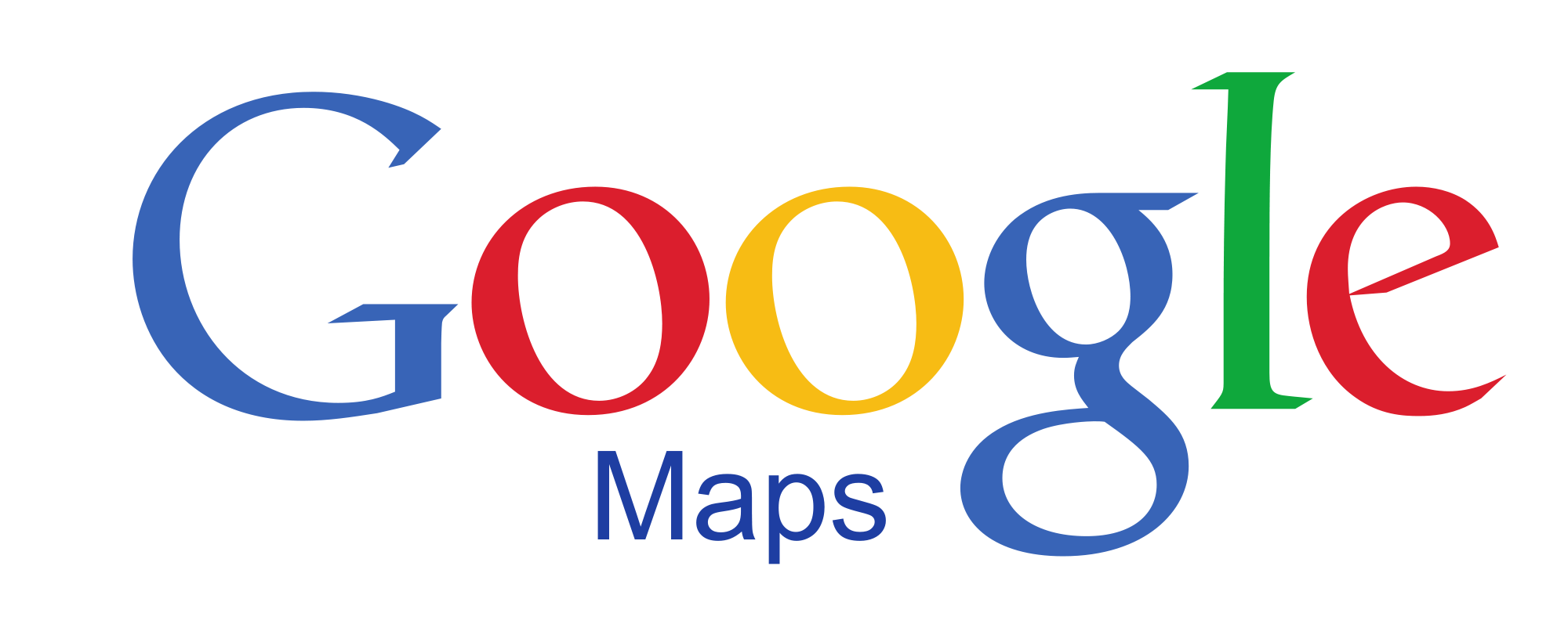 12 more Indian cities will now be served by Google Maps