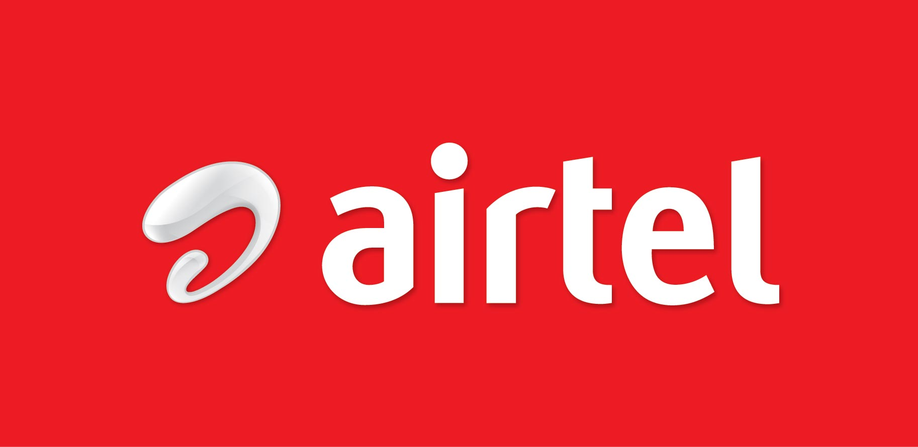 Before Criticizing Airtel 4G, recall the initial days of 3G
