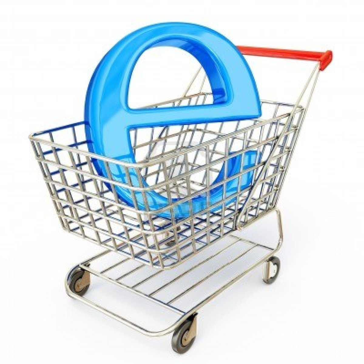 Say no to your bricks-and-mortar business and embrace E-commerce