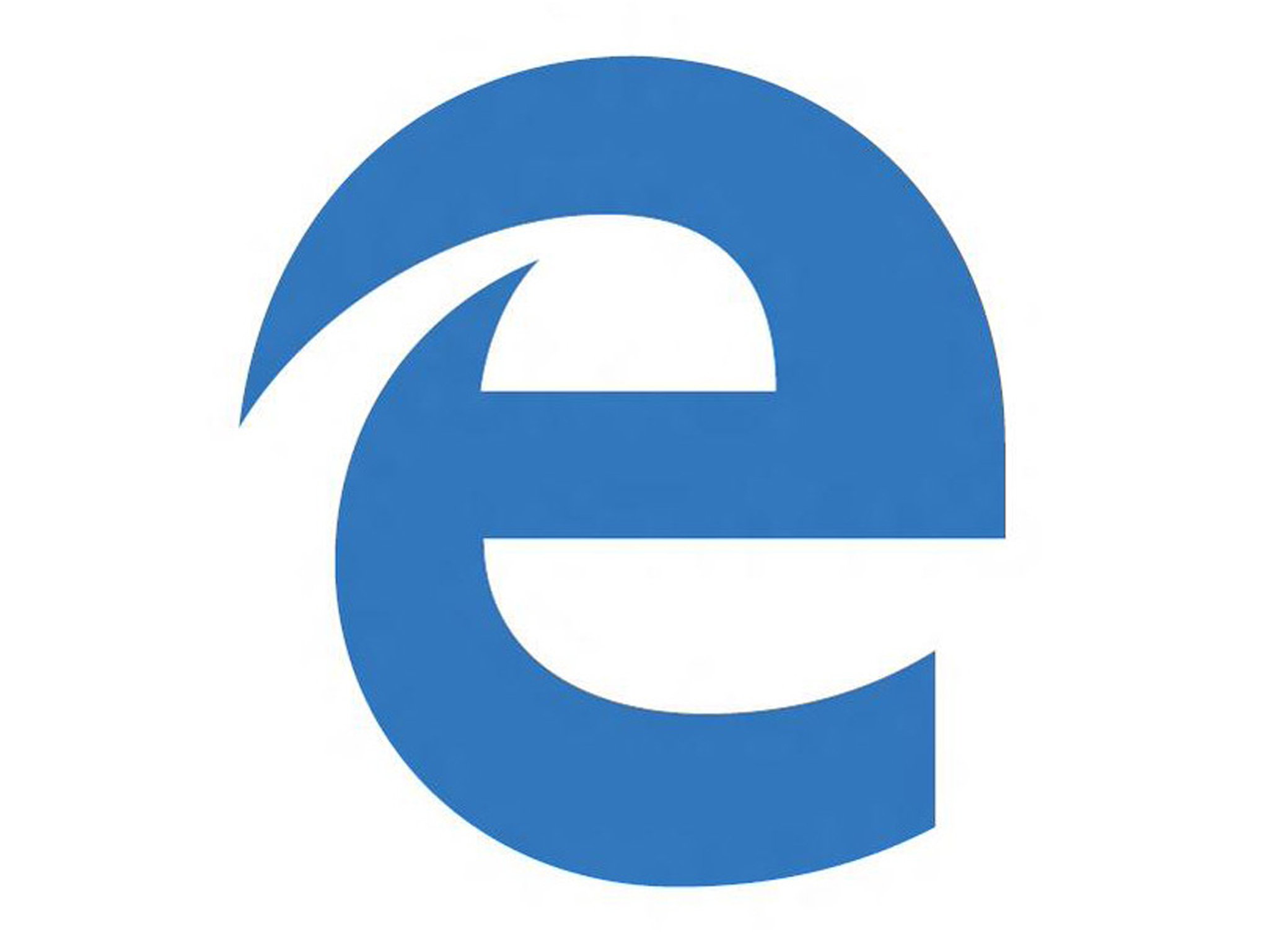 Microsoft Edge may be the greatest browser of all time
