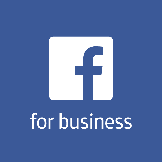Do you have a Facebook page for your business? You should!