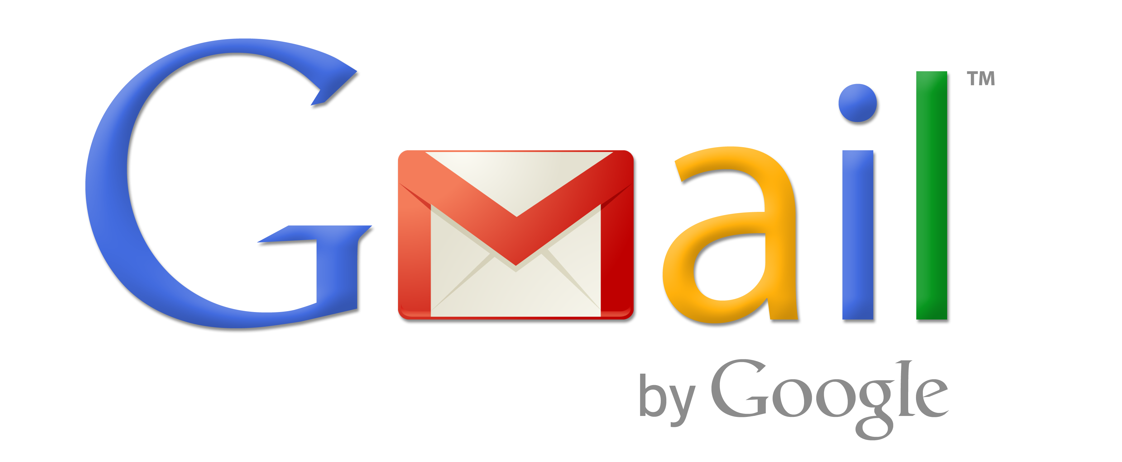 Google's Artificial Intelligence now takes care of 99.9 % of spam on Gmail