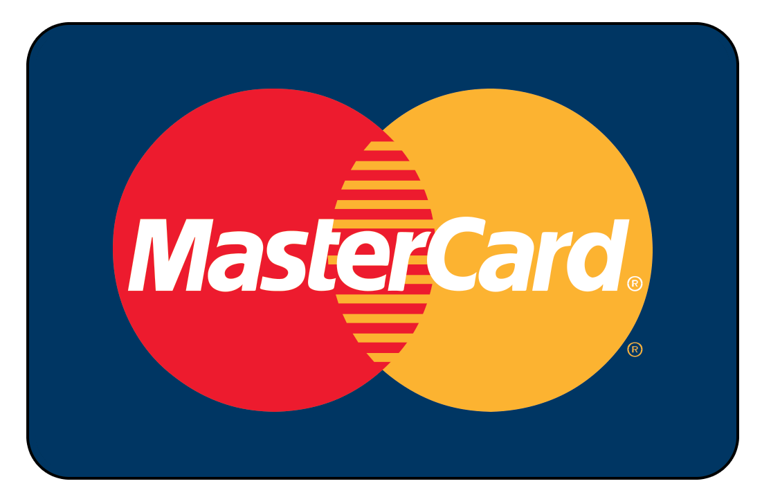 MasterCard will soon be the safest option for carrying out all transactions