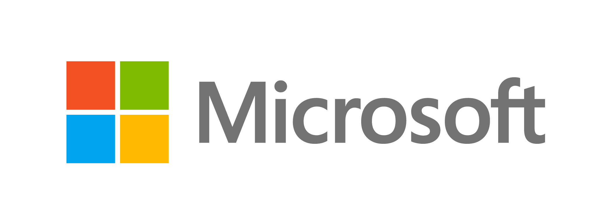 Will Microsoft be able to survive in the phone market? Read on!