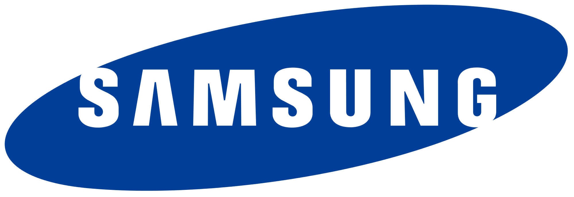 Samsung is all set to lead mobile health tracking