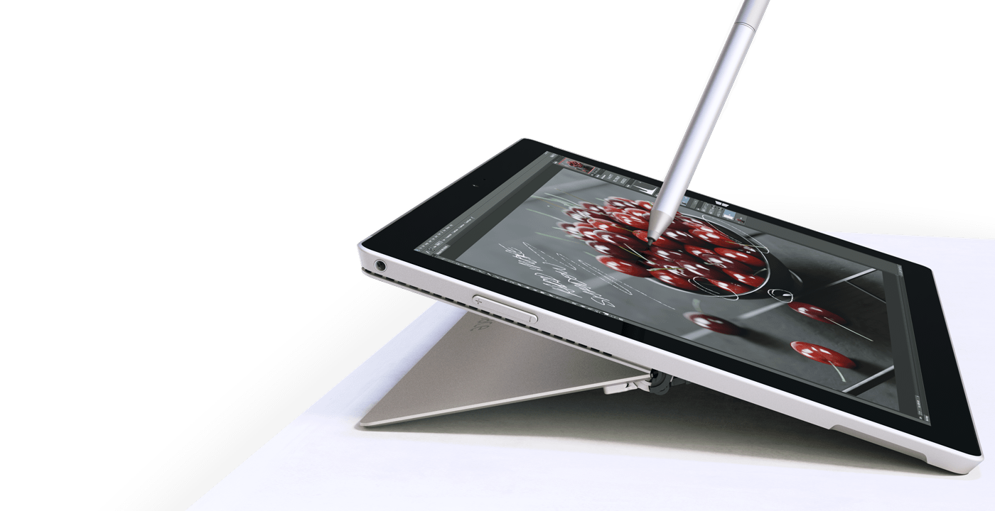 Dear Indians, be ready to welcome Microsoft's Surface tablets