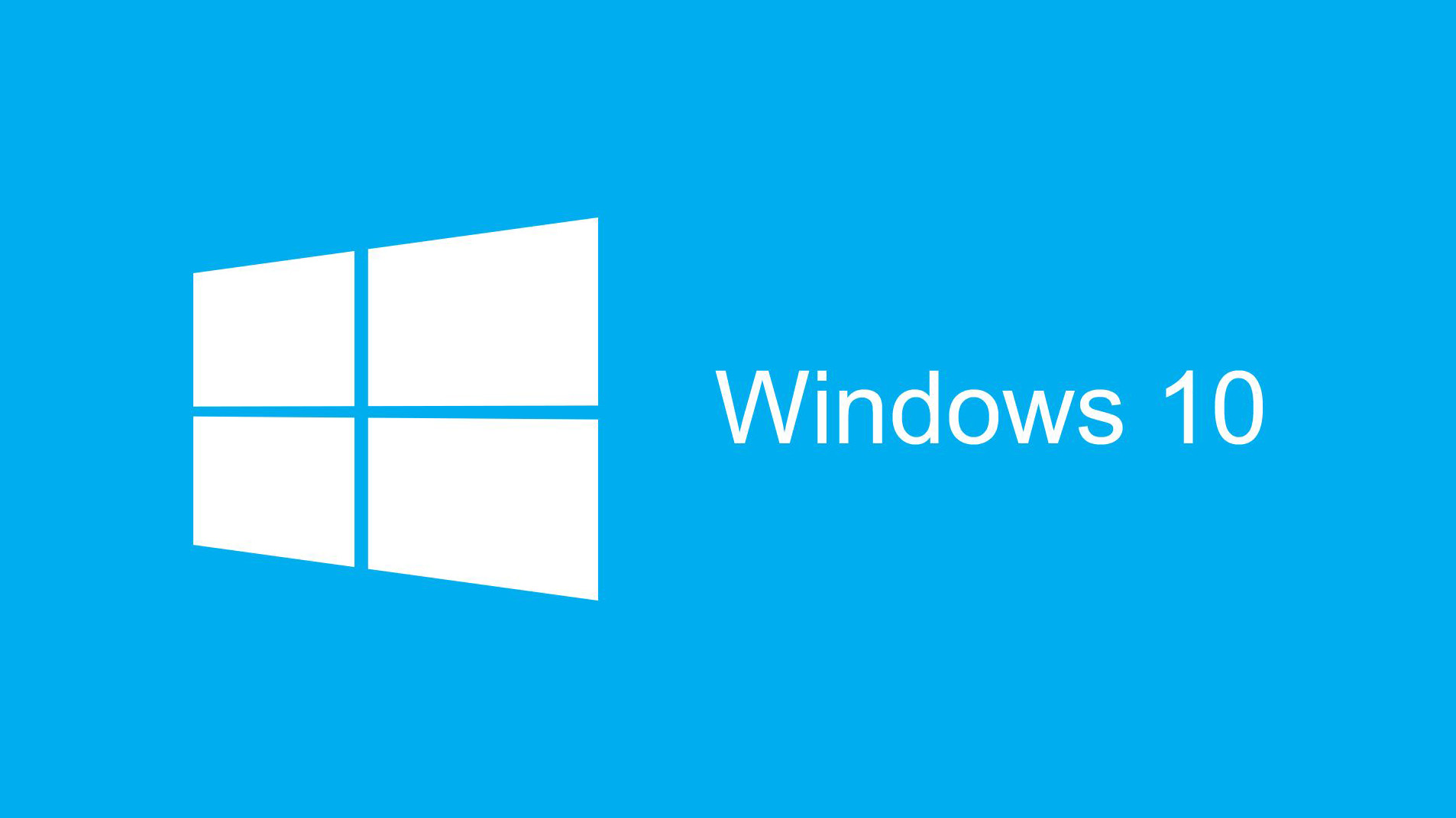 Is Windows 10 Pro better than Windows 10 Home?