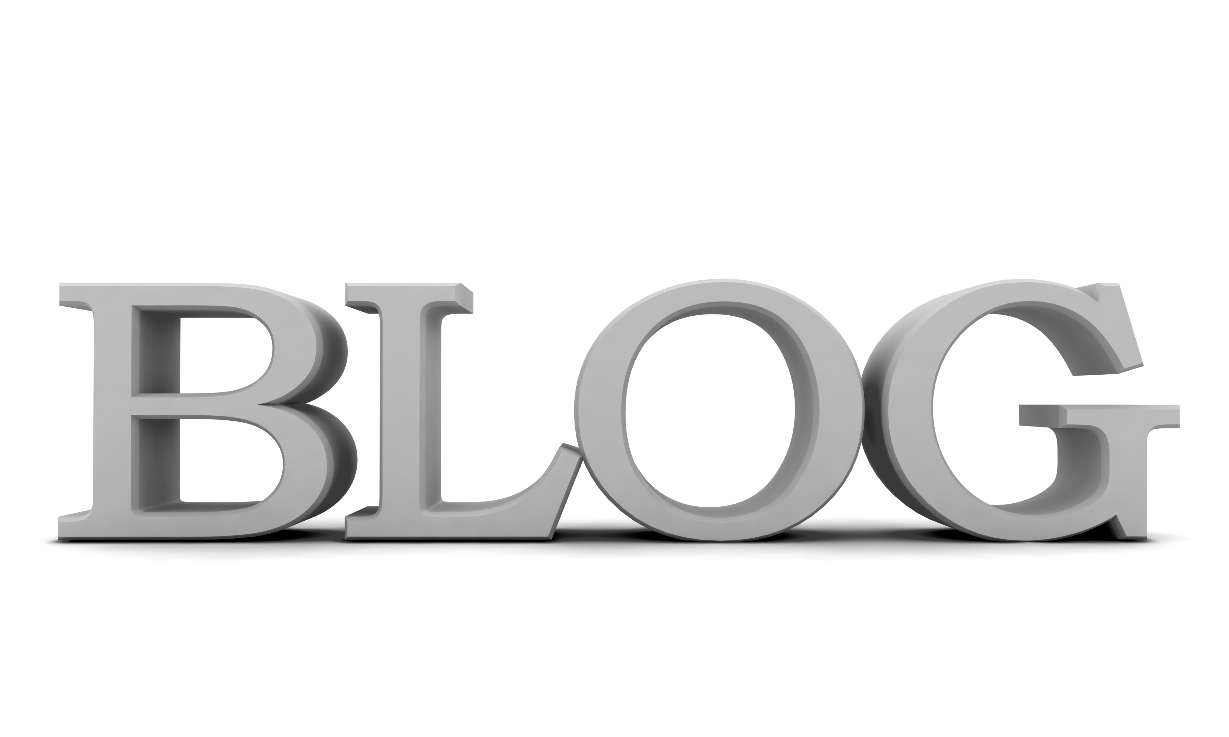 How to ensure the popularity of your blog?