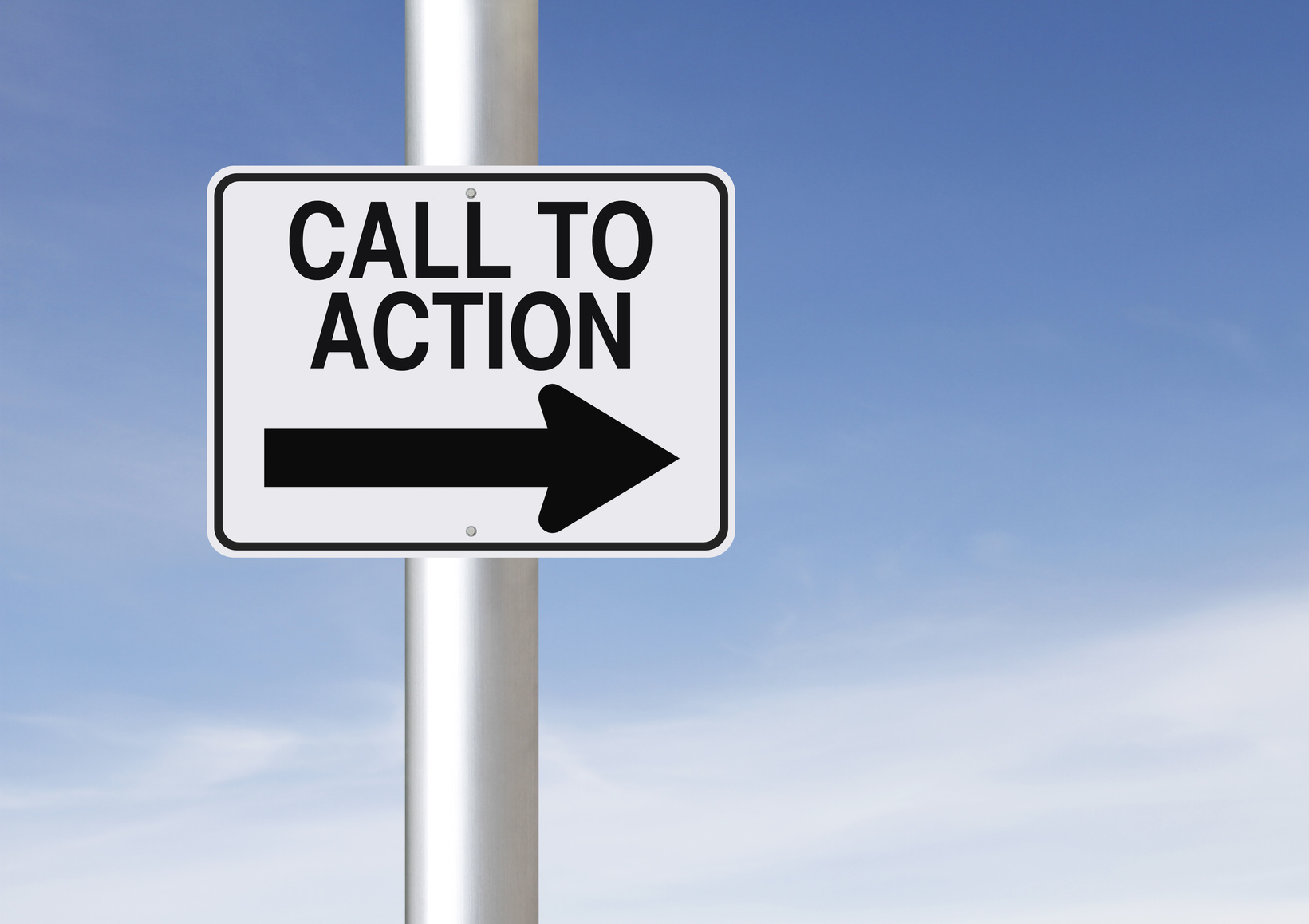 Want your Call to action to be effective? Read on!